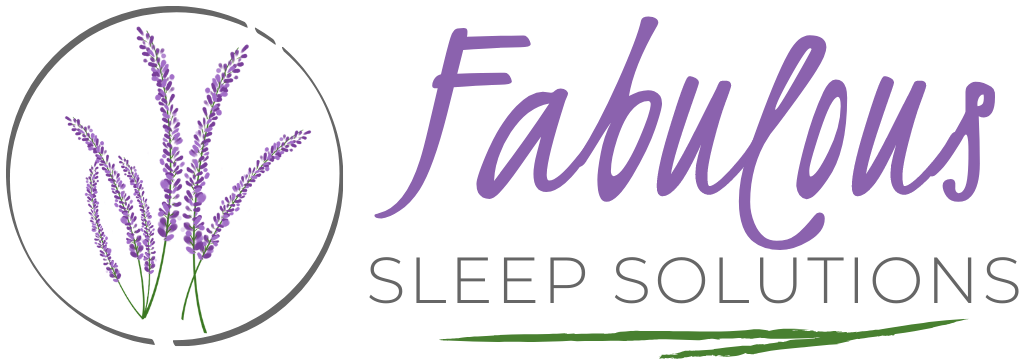 Fabulous Sleep Solutions
